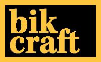 Bikcraft
